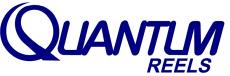 Quantum reels logo