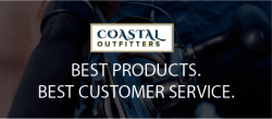 Best Outfitter Products