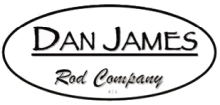 Dan James logo