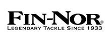 Fin Nor logo