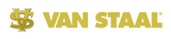 Van Staal logo