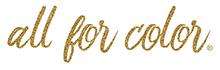 AFC long Logo