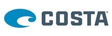 Costa.Horiz Logo
