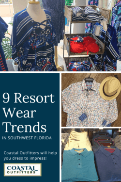 resort wear trends pinterest