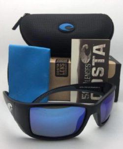Costa Sunglasses and accessories